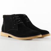 /achat-chelsea-boots/classic-series-chelsea-boots-m2721-noir-207608.html
