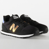 /achat-baskets-basses/new-balance-baskets-femme-lifestyle-500-777401-black-207597.html