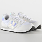 /achat-baskets-basses/new-balance-baskets-femme-lifestyle-500-777401-white-207599.html