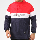 /achat-coupe-vent/sixth-june-coupe-vent-tricolore-m3466cja-bleu-marine-rouge-blanc-207607.html