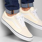 /achat-baskets-basses/vans-baskets-old-skool-a4u3bfrl1-classic-white-true-white-207610.html