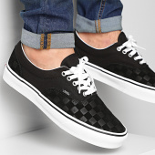 /achat-baskets-basses/vans-baskets-era-a4u39wyu1-black-true-white-207611.html