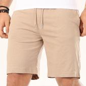 /achat-shorts-jogging/brave-soul-short-jogging-bark-taupe-207656.html