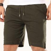 /achat-shorts-jogging/brave-soul-short-jogging-bark-vert-fonce-207657.html