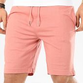 /achat-shorts-jogging/brave-soul-short-jogging-bark-rose-207658.html