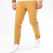 /achat-chinos/classic-series-pantalon-chino-ob5801-camel-207662.html