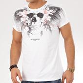 /achat-t-shirts/deeluxe-tee-shirt-floral-been-blanc-207640.html