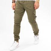 /achat-jogger-pants/deeluxe-jogger-pant-garden-vert-kaki-207646.html