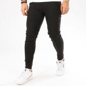 /achat-chinos/frilivin-pantalon-chino-1697-noir-207681.html