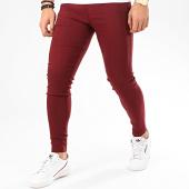 /achat-chinos/frilivin-pantalon-chino-1697-bordeaux-207682.html