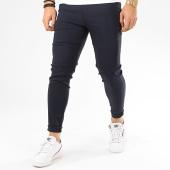 /achat-chinos/frilivin-pantalon-chino-1697-bleu-marine-207683.html