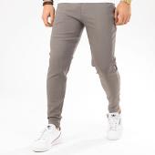 /achat-chinos/frilivin-pantalon-chino-1697-gris-207684.html