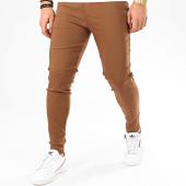 /achat-chinos/frilivin-pantalon-chino-1697-marron-207686.html