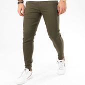 /achat-chinos/frilivin-pantalon-chino-1697-vert-kaki-fonce-207687.html