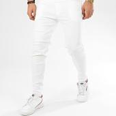 /achat-chinos/frilivin-pantalon-chino-1697-blanc-207688.html
