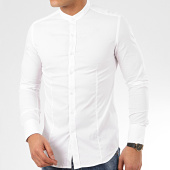 /achat-chemises-manches-longues/frilivin-chemise-manches-longues-col-mao-ns-7229-blanc-207689.html
