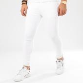 /achat-jeans/frilivin-jean-skinny-bl-020-blanc-207740.html