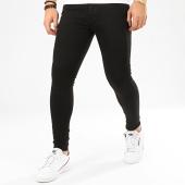 /achat-jeans/frilivin-jean-skinny-bl-019-noir-207741.html