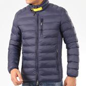 /achat-vestes/frilivin-veste-zippee-dl005-bleu-marine-207743.html