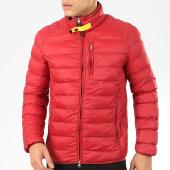 /achat-vestes/frilivin-veste-zippee-dl005-rouge-207746.html