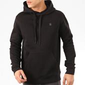/achat-sweats-capuche/g-star-sweat-capuche-premium-core-d16121-c235-noir-207705.html