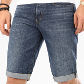 /achat-shorts-jean/g-star-short-jean-3301-s07432-8973-bleu-denim-207726.html
