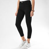 /achat-jeans/girls-only-jean-slim-femme-533-noir-207648.html
