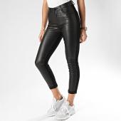 /achat-pantalons-carreaux/girls-only-pantalon-femme-593-noir-207649.html