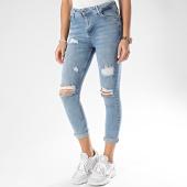 /achat-jeans/girls-only-jean-slim-femme-dn-22-bleu-wash-207650.html