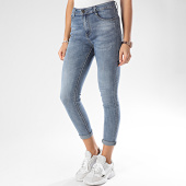 /achat-jeans/girls-only-jean-slim-femme-555-bleu-wash-207651.html