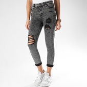 /achat-jeans/girls-only-jean-slim-femme-dn-01-gris-207652.html