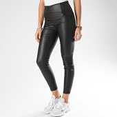 /achat-leggings/girls-only-legging-femme-563-noir-207653.html