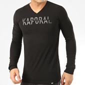 /achat-t-shirts-manches-longues/kaporal-tee-shirt-manches-longues-mori-noir-207728.html