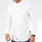 /achat-chemises-manches-longues/kaporal-chemise-manches-longues-wolf-blanc-207736.html