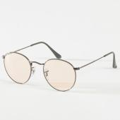 /achat-lunettes-de-soleil/ray-ban-lunettes-de-soleil-round-evolve-3447-207661.html