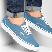 /achat-baskets-basses/vans-baskets-authentic-ee3nvy1-navy-207663.html