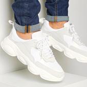 /achat-baskets-basses/frilivin-baskets-hm106-blanc-207768.html