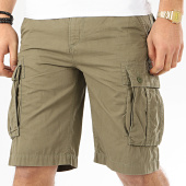 /achat-shorts-cargo/kaporal-short-cargo-korge-vert-kaki-207799.html