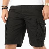 /achat-shorts-cargo/kaporal-short-cargo-korge-noir-207800.html
