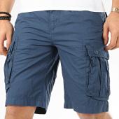 /achat-shorts-cargo/kaporal-short-cargo-korge-bleu-marine-207801.html