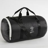 /achat-sacs-sacoches/kaporal-sac-de-sport-lamun-noir-207809.html