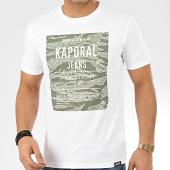 /achat-t-shirts/kaporal-tee-shirt-tanis-blanc-207817.html