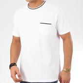 /achat-t-shirts-poche/tiffosi-tee-shirt-poche-manaus-blanc-207766.html