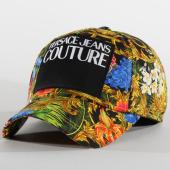 /achat-casquettes-de-baseball/versace-jeans-couture-casquette-baseball-floral-renaissance-e8gvak11-s0652-noir-jaune-207784.html