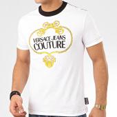 /achat-t-shirts/versace-jeans-couture-tee-shirt-renaissance-b3gva7eb-30311-blanc-207785.html