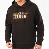 /achat-sweats-capuche/versace-jeans-couture-sweat-capuche-b7gva7ec-30310-noir-dore-207787.html