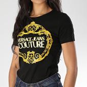 /achat-t-shirts/versace-jeans-couture-tee-shirt-slim-femme-b2hva7e0-30311-noir-renaissance-207789.html