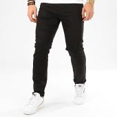 /achat-jeans/versace-jeans-couture-jean-slim-a2gva0d4-60366-noir-207791.html