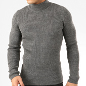 /achat-pulls/aarhon-pull-col-roule-aap001-gris-chine-207933.html
