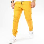 /achat-jogger-pants/aarhon-jogger-pant-23676-moutarde-207936.html